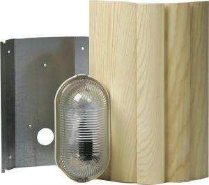 Saunavalgusti AVH15.2