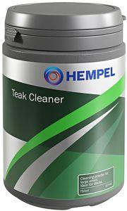 Hempel Teak Cleaner 0,75 kg