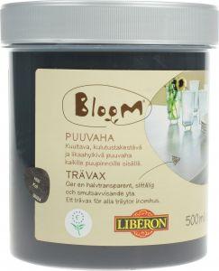Puiduvaha Bloom 500 ml