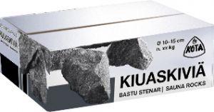 Kerisekivid 20 kg, Ø 10–15 cm