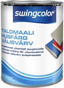 Majavärv Swing Color