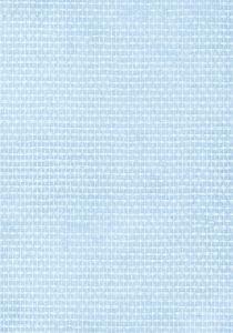 Klaaskiudtapeet Fintex Natura 194