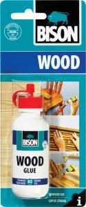 Puiduliim Wood Glue