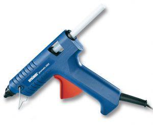 Liimipüstol Steinel GL3002, 200 W