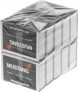 Tuletikud Mustang 10 toosi