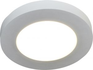 LED-paneel Electrogear 6W