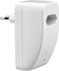 Adapter Europlug Paulmann