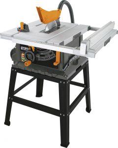 Lauasaepink Toolson TS6000PRO, 2000 W