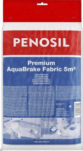 Veetõkkekangas Premium AquaBrake Fabric 5 m²
