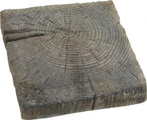 Betoonist sillutiskivi Stonewood 22,5 x 22,5 x 5 cm