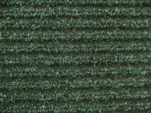 Porivaip Vebe Ocean 100 cm, roheline