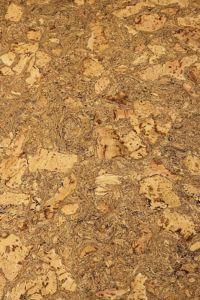 Korkparkett Elba lakitud 13,5 mm