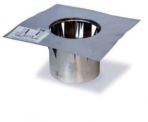Terasmansett 160 mm