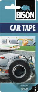 Teip Car Tape