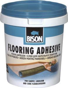 Põrandaliim Flooring Adhesive 2,5 l
