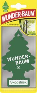 Lõhnakuusk Wunderbaum Forest Fresh