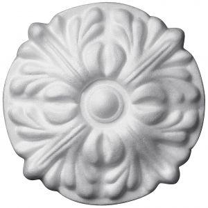 Reljeefne seinakaunistus Fleurie 3D