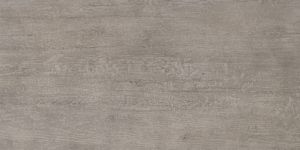 Põrandaplaat Natura Wood Crema 30 x 60 cm
