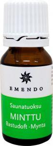 Saunaaroom Emendo piparmünt 10 ml