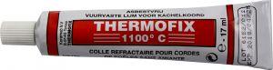 Kuumakindel liim 1000 °C