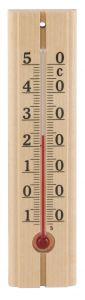 Termomeeter  lakitud kask