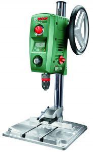 Puurpink Bosch PBD 40, 710 W