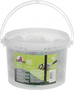 Rasvapallid lindudele 2,7 kg