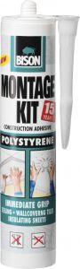 Montaažiliim Montage Kit Polystyrene
