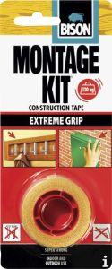 Teip Extreme Grip