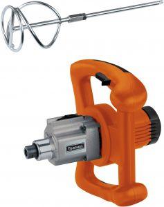 Segumikser Toolson PRO-RG 1400, 1400 W