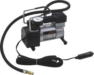 Õhukompressor 12V 150PSI
