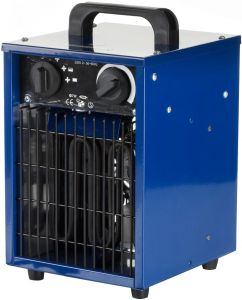 Soojapuhur 3 kW