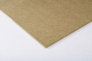MDF-plaat V20, 19 x 300 x 2440 mm