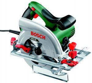 Ketassaag Bosch PKS 55, 1200 W