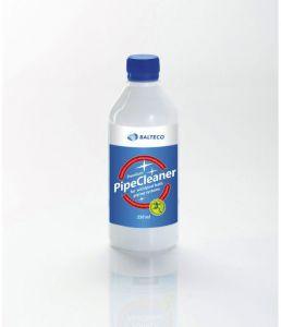 Torustiku desinfitseerija PD25 250 ml