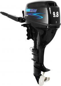 Päramootor Seaking F9,8 Hj BMS