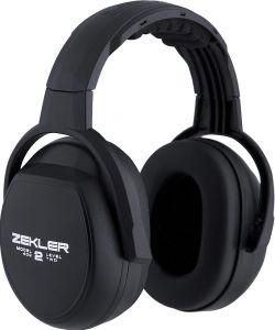 Kõrvaklapid ZEKLER 402