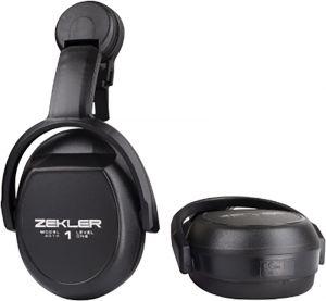 Kõrvaklapid kaitsekiivrile Zekler 401H