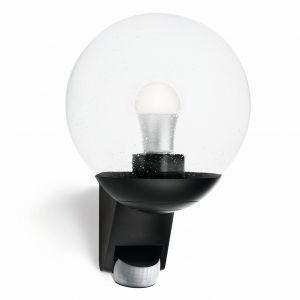 Liikumisanduriga valgusti Steinel L585S