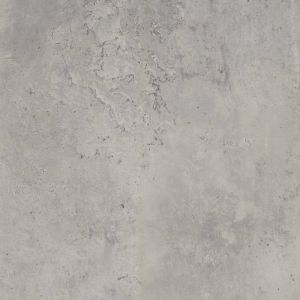 Servakant Premium Cloudy Cement 0,7 x 44 x 1820 mm