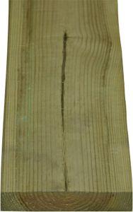Höövellaud H3, immutatud 21 x 95 x 4200 mm