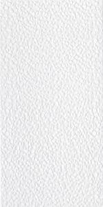 Seinaplaat Alto valge 30 x 60 cm