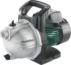 Kastmispump P 3300 G Metabo