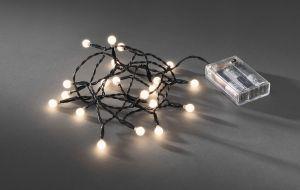 LED-elektriküünlad Marjad