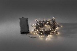 LED-elektriküünlad 240 - osaline