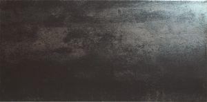 Seina- ja põrandaplaat Titanium 30 x 60 cm