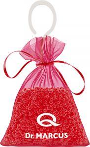 Õhuärskendaja Fresh Bag Red Fruits