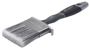 Lakipintsel Anza Platinum Black 70 mm