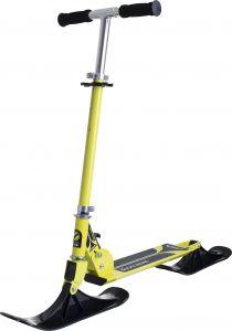 Tõukelaud Stiga Snow Kick Bike
