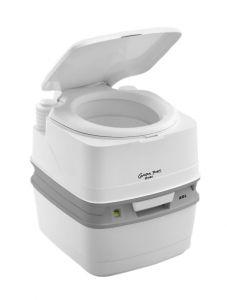 Kaasaskantav WC Campa Potti Cube XGL 21 l